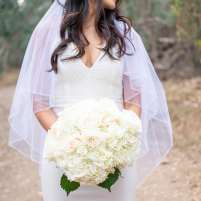 kelsandmichael_santabarbaraelopement_datewedding-227